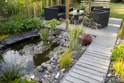 G s gartendesign startseite for Gartendesign